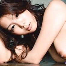Honoka - Picture 20