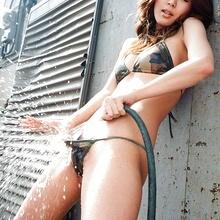 Honoka - Picture 29