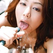 Honoka - Picture 30