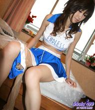 Hirono - Picture 15