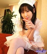 Anzu - Picture 18