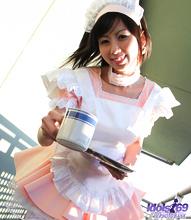 Anzu - Picture 2