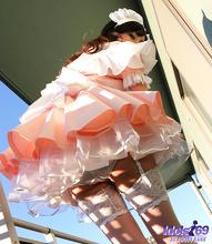 Anzu - Picture 5