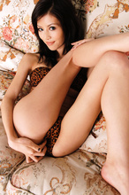 Hotaru - Picture 36
