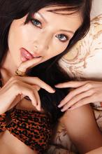 Hotaru - Picture 39