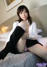 Koto - Picture 28