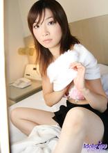 Koto - Picture 36