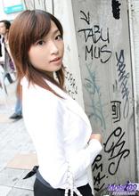 Koto - Picture 3