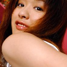 Izumi - Picture 21