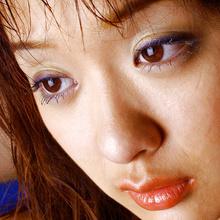 Izumi - Picture 36