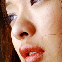 Izumi - Picture 39