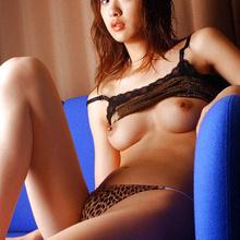 Izumi - Picture 48