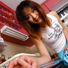 Izumi - Picture 54