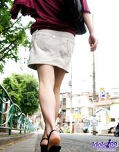 Madoka - Picture 11