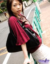 Madoka - Picture 8