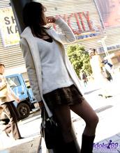 Mai - Picture 2