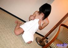 Mai - Picture 34