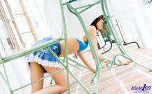 Jun - Picture 15
