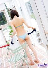 Jun - Picture 17