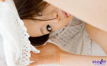 Jun - Picture 36