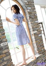 Jun - Picture 46