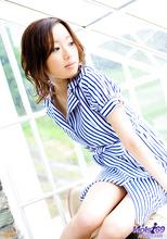 Jun - Picture 48