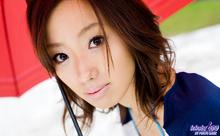 Jun - Picture 4