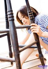 Jun - Picture 55