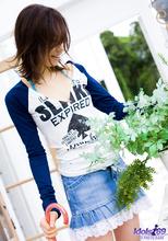 Jun - Picture 6
