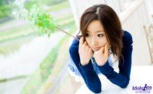 Jun - Picture 8