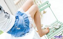 Jun - Picture 9