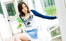 Jun Kiyomi - Picture 10