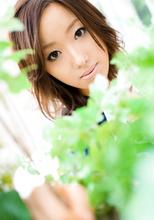 Jun Kiyomi - Picture 11