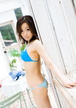 Jun Kiyomi - Picture 19