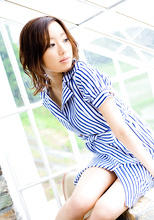 Jun Kiyomi - Picture 48