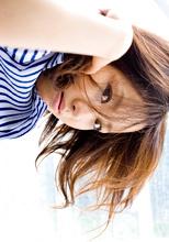 Jun Kiyomi - Picture 49
