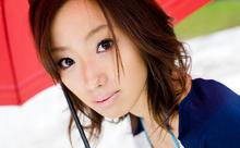 Jun Kiyomi - Picture 4