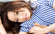 Jun Kiyomi - Picture 53