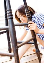 Jun Kiyomi - Picture 55