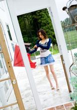 Jun Kiyomi - Picture 5