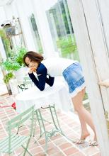 Jun Kiyomi - Picture 7