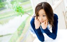 Jun Kiyomi - Picture 8