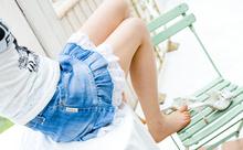 Jun Kiyomi - Picture 9