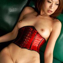 Jun Kusanagi - Picture 32