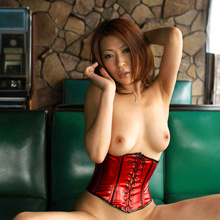 Jun Kusanagi - Picture 34