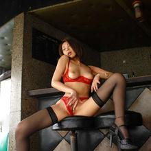 Jun Kusanagi - Picture 53