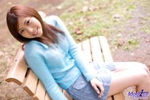 Jun Seto - Picture 1