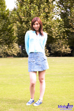 Jun Seto - Picture 2