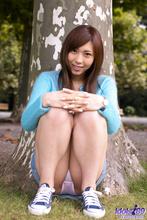 Jun Seto - Picture 3
