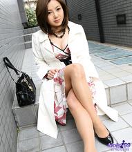 Juri - Picture 12